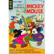 Walt-Disney-s-Mickey-Mouse---116
