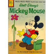 Walt-Disney-s-Mickey-Mouse---78