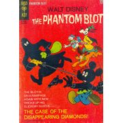 Walt-Disney-s-The-Phantom-Blot---07