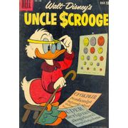 Walt-Disney-s-Uncle-Scrooge---028