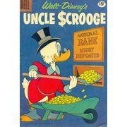 Walt-Disney-s-Uncle-Scrooge---033