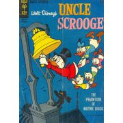 Walt-Disney-s-Uncle-Scrooge---060