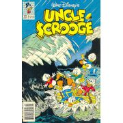 Walt-Disney-s-Uncle-Scrooge---244