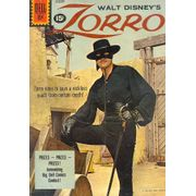 Walt-Disney-s-Zorro---14