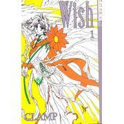 Wish---01