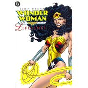 Wonder-Woman---Lifelines