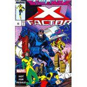 X-Factor---Volume-1-----025---Reprint