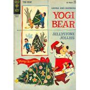 Yogi-Bear-Jellystone-Jollies---11