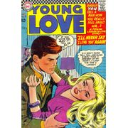 Young-Love---058