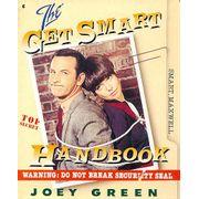 Get-Smart-Handbook