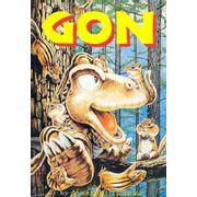 Gon---Volume-1