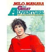 Great-Adventure---HP-and-Giuseppe-Bergman
