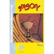 Gregory---Volume-1
