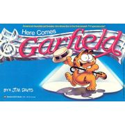 Here-Comes-Garfield