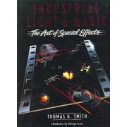 Industrial-Light-And-Magic---The-Art-Of-Special-Effects--HC-