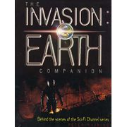 Invasion---Earth-Companion