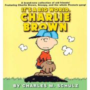 Itis-a-Big-World-Charlie-Brown