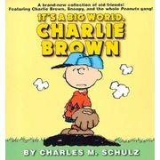 Itis-a-Big-World-Charlie-Brown