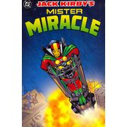 Jack-Kirby-s-Mister-Miracle-TPB