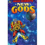 Jack-Kirby-s-New-Gods-TPB