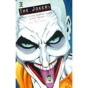 Joker---Devilis-Advocate
