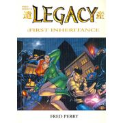 Legacy---First-Inheritance