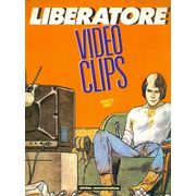 Liberatore---Video-Clips
