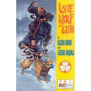 Lone-Wolf-And-Cub---1¦-Edi‡Æo---43