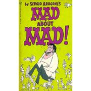 Mad-About-Mad-by-Sergio-Aragon's