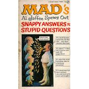 Mad-s-Snappy-Answers-to-Stupid-Questions