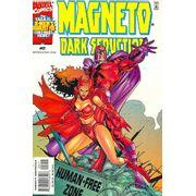 Magneto---Dark-Seduction---2