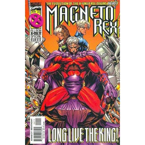 Magneto-Rex---1