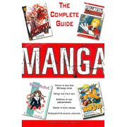 Manga---The-Complete-Guide
