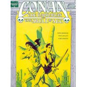 Marvel-Graphic-Novel---Conan-the-Barbarian---The-Skull-of-Set