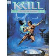 Marvel-Graphic-Novel---Kull---The-Vale-of-Shadow