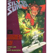 Marvel-Graphic-Novel---The-Silver-Surfer---Judgment-Day
