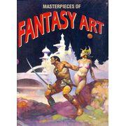 Masterpieces-Of-Fantasy-Art