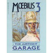 Moebius---The-Collected-Fantasies-of-Jean-Giraud---3