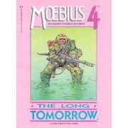 Moebius---The-Collected-Fantasies-of-Jean-Giraud---4