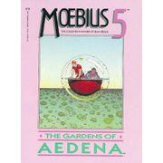 Moebius---The-Collected-Fantasies-of-Jean-Giraud---5