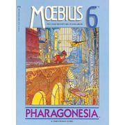 Moebius---The-Collected-Fantasies-of-Jean-Giraud---6