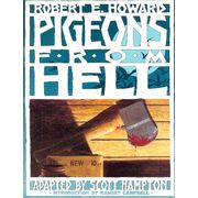 Pigeons-From-Hell