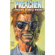 Preacher-Special---Cassidy---Blood-and-Whiskey