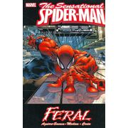 Sensational-Spider-Man---Feral