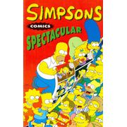 Simpsons-Comics-Spectacular