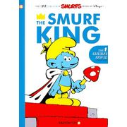 Smurfs-GN---03