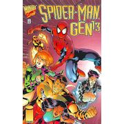 Spider-Man-and-Gen-13