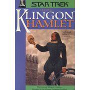 Star-Trek---The-Klingon-Hamlet