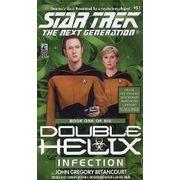 Star-Trek---The-Next-Generation---Pocket-Book---1