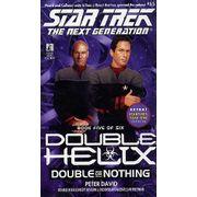 Star-Trek---The-Next-Generation---Pocket-Book---5